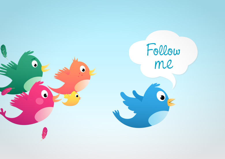 9 kostenlose Analyse-Tools für Twitter
