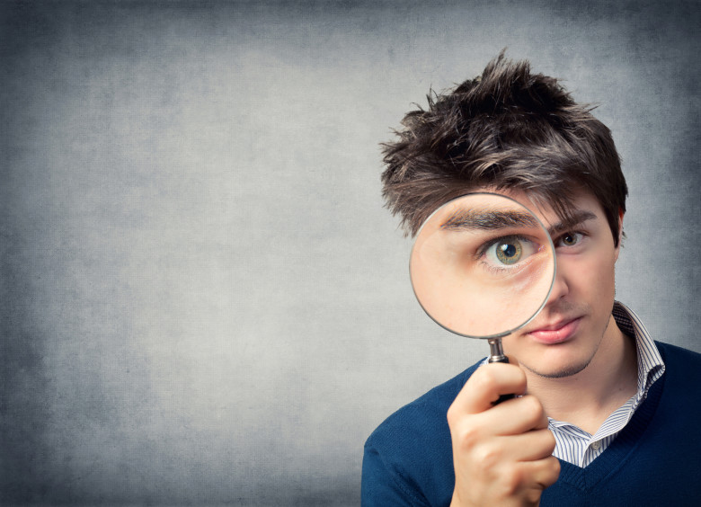13 Einsatzmöglichkeiten von Social Media Monitoring