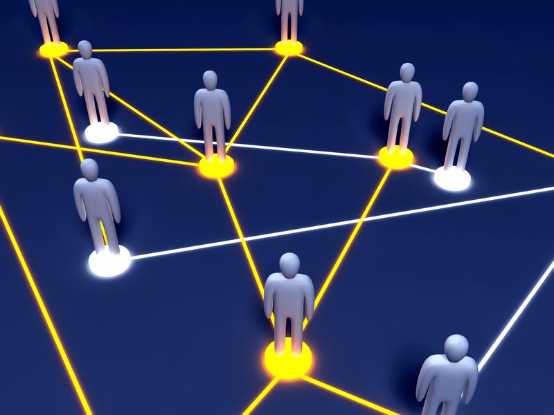 Social Media Monitoring – wie man es intelligent angeht