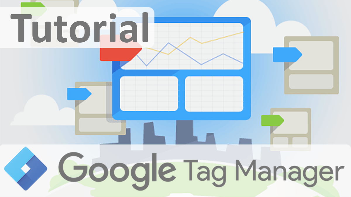 Formular-Tracking mit dem Google Tag Manager