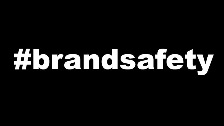 Brand Safety: Gemeinsam eine Blacklist erarbeiten