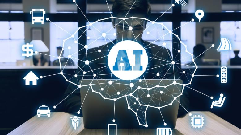 5 AI-Tools zur Automatisierung deiner Facebook-Werbekampagnen