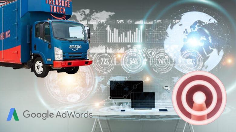 Digital Marketing Weekly #38